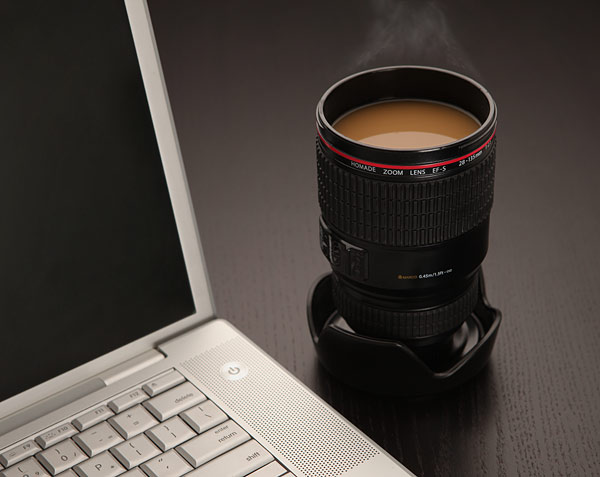 gift-ideas-for-photographers-camera-mug