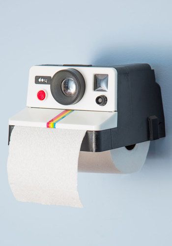 gift-ideas-for-photographers-tp-holder
