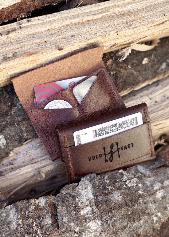 gift-ideas-for-photographers-wallet