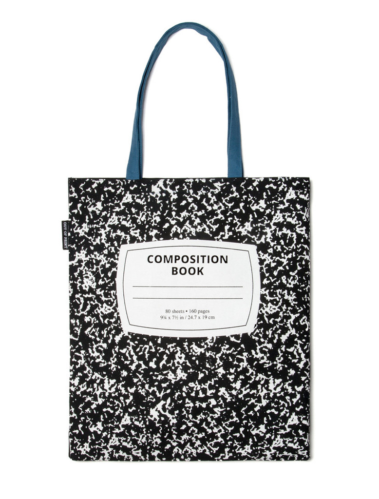gift-ideas-for-writers-composition-bag