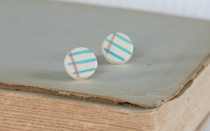 gift-ideas-for-writers-earrings