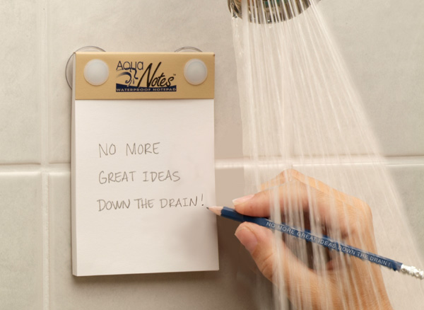 gift-ideas-for-writers-shower-notepad