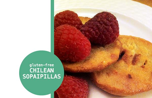 gluten-free-sopaipillas