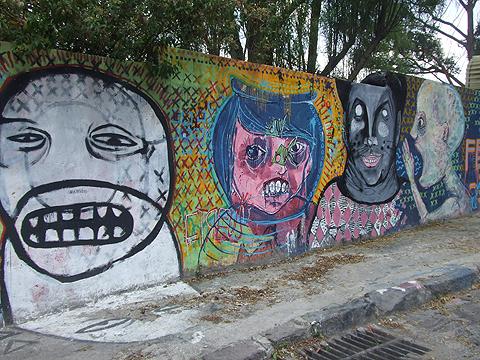 guapulo-graffiti-faces