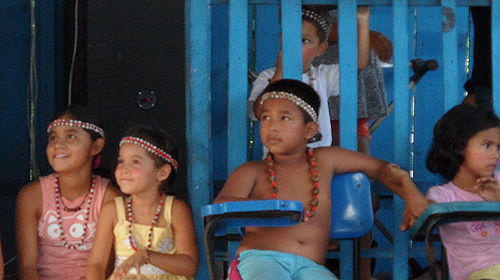 kambeba-tribe-brazil-children