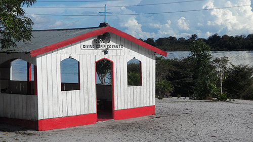 kambeba-tribe-brazil-church