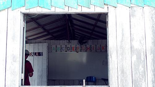 kambeba-tribe-brazil-school