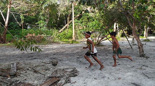 kambeba-tribe-brazil-soccer-futbol