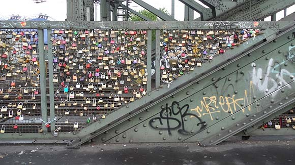 locks-of-love-cologne-2 (1)