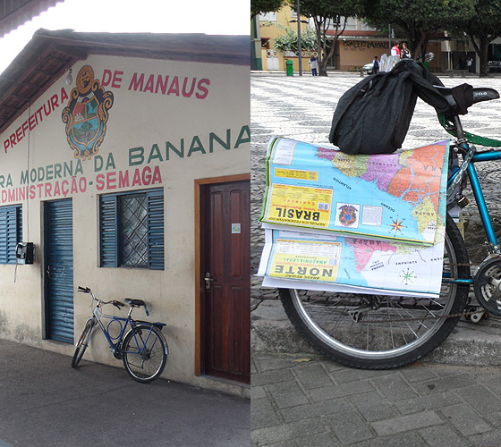 manaus-brazil-by-bike