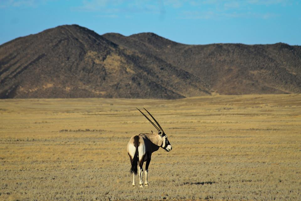 namibia-photos-1