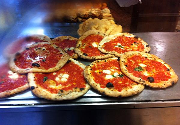 napoli-pizza-italian-3