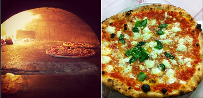 napoli-pizza-italian