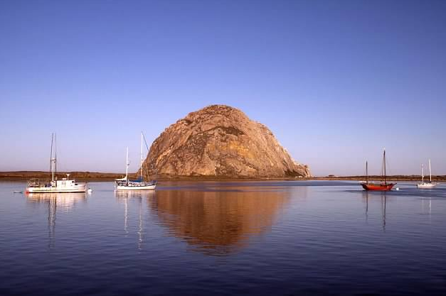 pacific-coast-highway-2-morro-bay