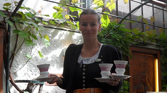 rudesheim-kaffee