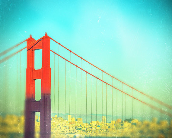 san-francisco-photograph