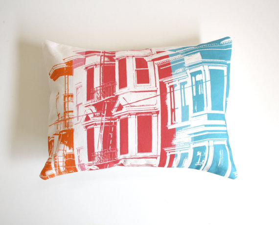 san-francisco-pillow