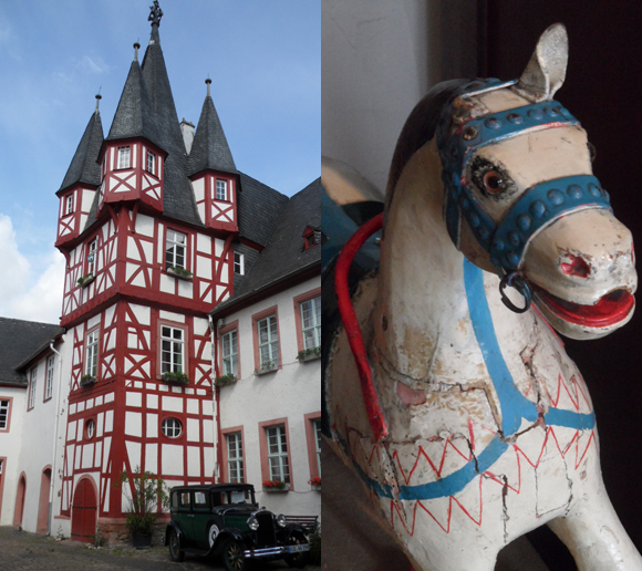 siegfriends-mechanical-music-museum-rudesheim-copy