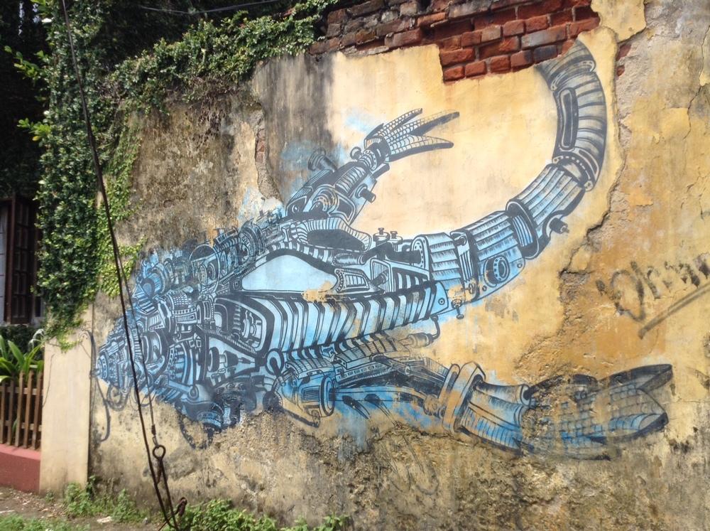 street-art-fort-kochi-india-1