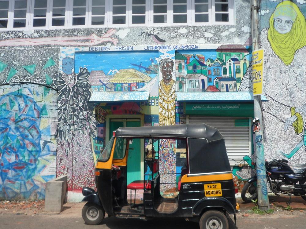 street-art-fort-kochi-india-8