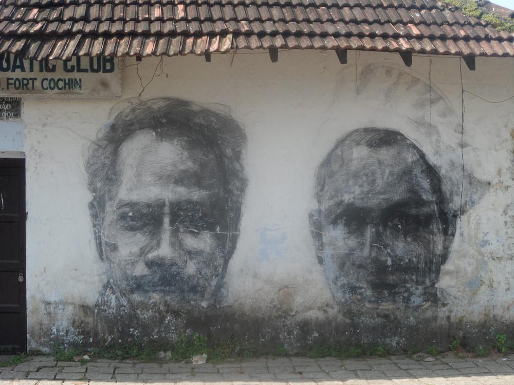 street-art-fort-kochi-india-9