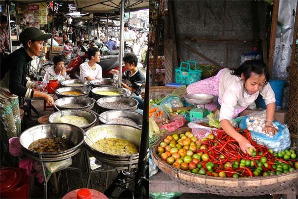 vietnam-market-thai-curry