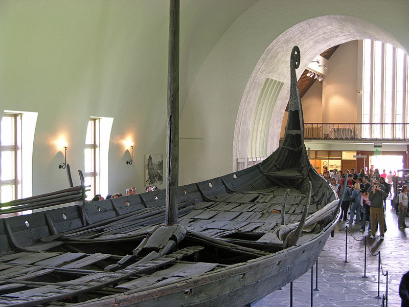 viking-museum-historical-sites