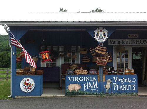 virginia-country-roads-baskets