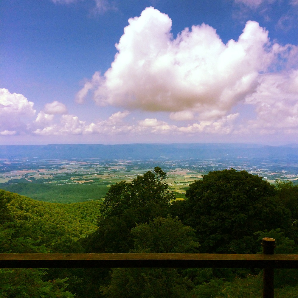view-from-skyland-resort-shenandoah-national-park