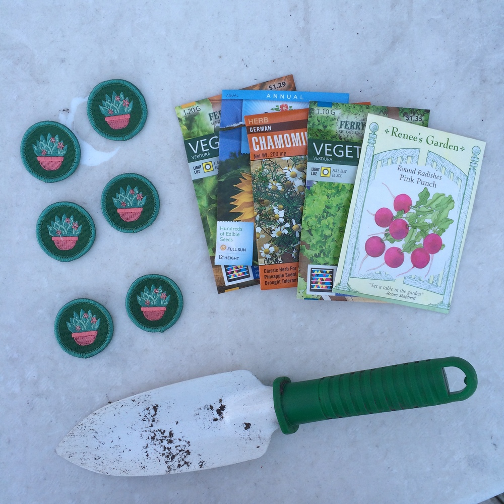 hobby-club-april-gardening.JPG