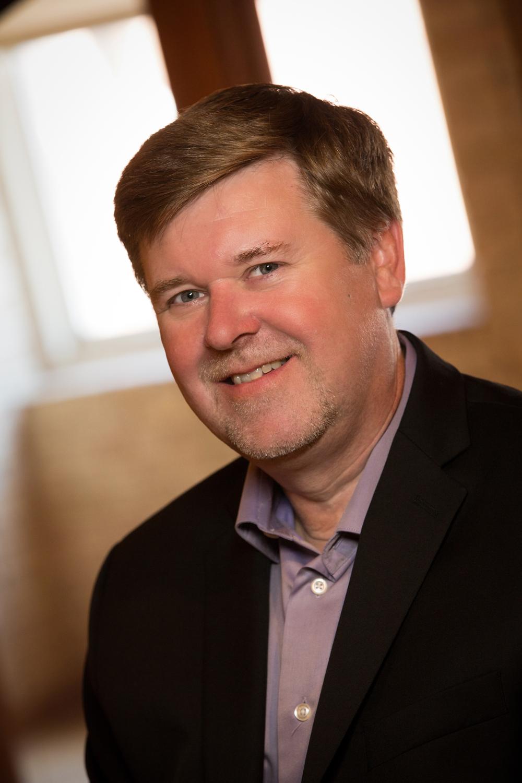 Jim Culhane