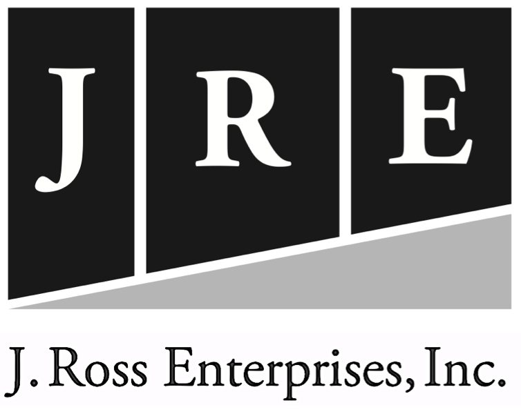 J. Ross Enterprises, Inc.