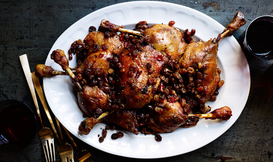 duck-confit-with-spicy-pickled-raisins-940x560.jpg