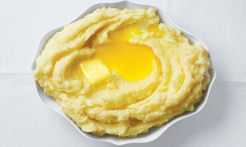 extra-buttery-mashed-spuds-940x560.jpg