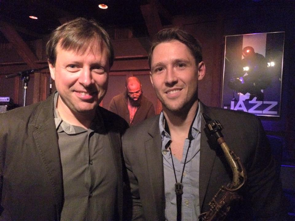 me and chris potter.jpg