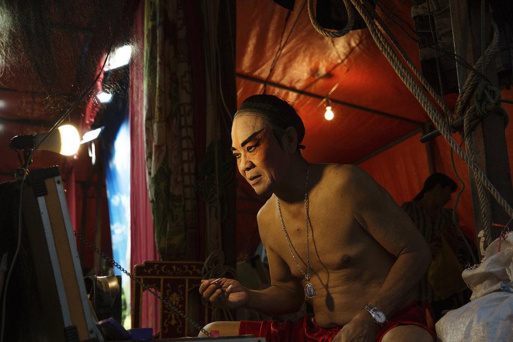 Chinese Opera 0003.jpg