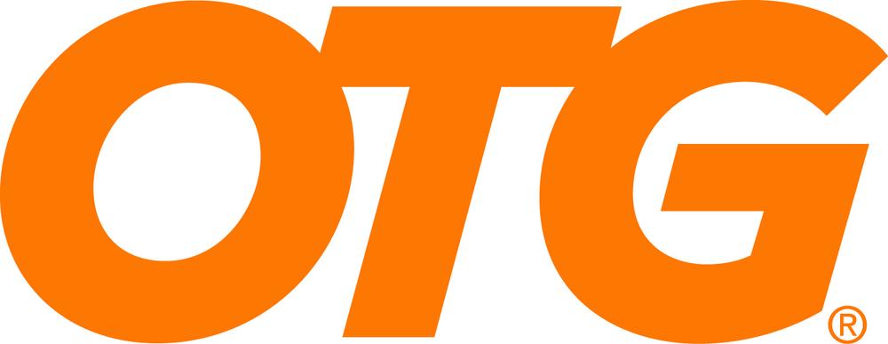 OTG Logo (2).jpg