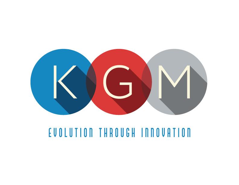 KGM_LOGO_FIN_NO_Y_BK_7_9_14.jpg