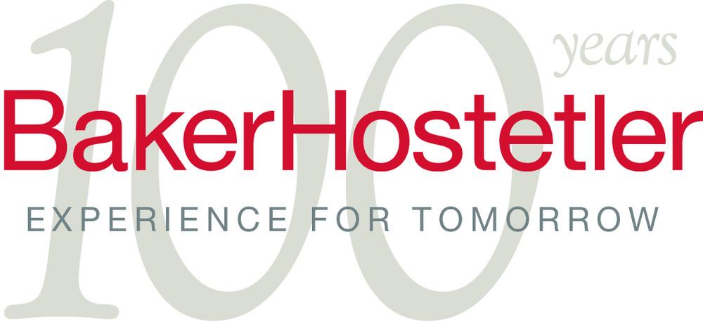 BH 100 Annv Logo_RGB.JPG