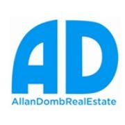 allan-domb-real-estate-squarelogo-1447417846872.png