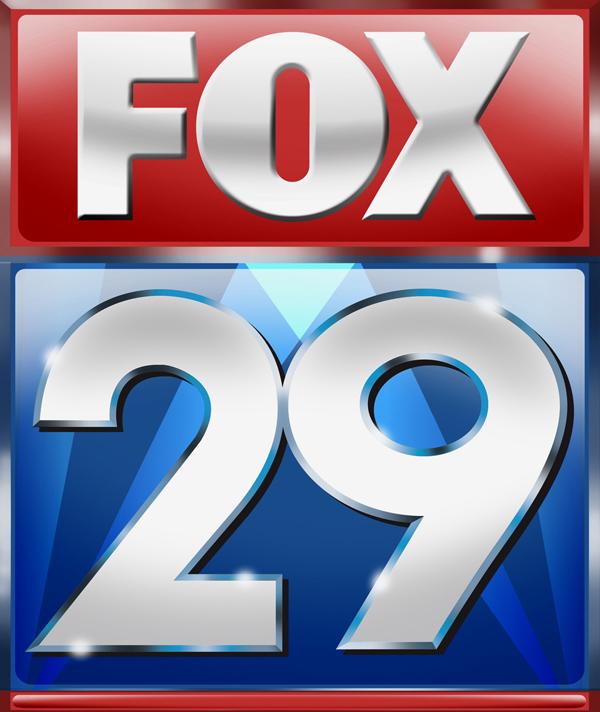 FOX29_print.jpg