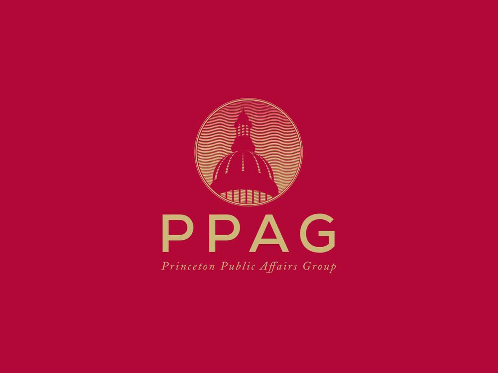 ppag logo.jpeg
