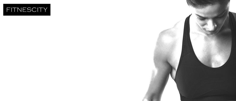 Download: Fitnescity_Lifestyle