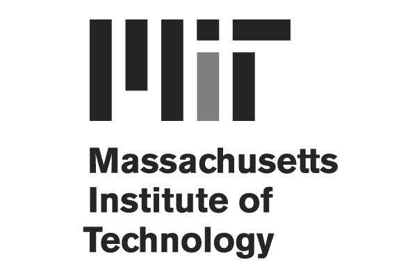 MIT+logo.png