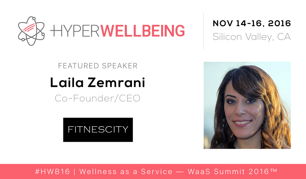 Laila Zemrani Co-founder and CEO at Fitnescity WaaS_Twitter Speaker.png
