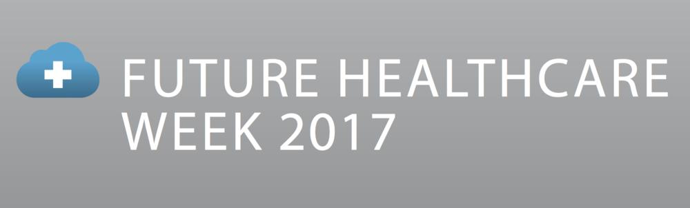 Fitnescity at Future Healthcare Week