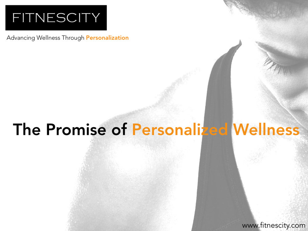 Fitnescity_Advancing Wellness through Personalization.001.jpeg