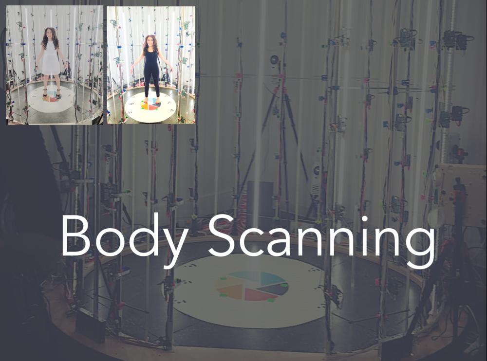 3D Body Scanner_Fitnescity.png