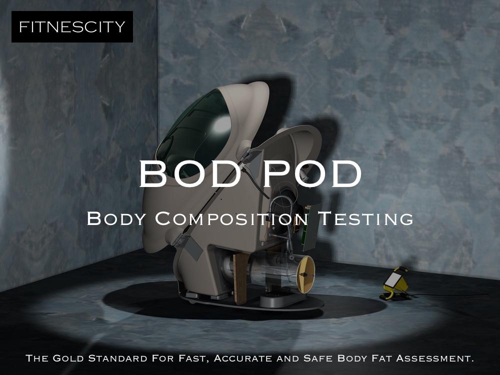 BOD+POD+ image by Cosmed _ Fitnescity.JPG