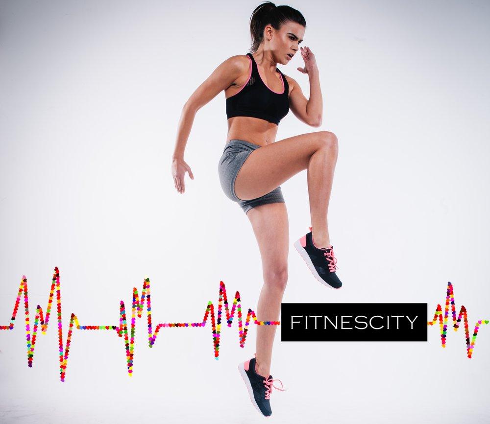 Fitnescity - training - short.jpeg